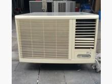 [9成新] 東元TECO1.8頓窗型冷氣窗型冷氣無破損有使用痕跡