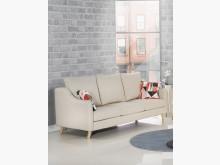 [全新] 沃特斯三人貓抓皮沙發$14000多件沙發組全新