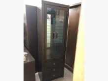 【172】c033 二手展示櫃收納櫃近乎全新