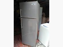 [9成新] 中古家電 聲寶 250公升冰箱冰箱無破損有使用痕跡