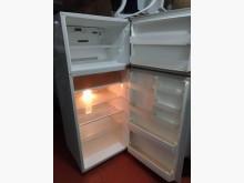 [9成新] 中古家電 國際530公升冰箱冰箱無破損有使用痕跡