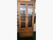 [全新] 88081107原木色收納櫃收納櫃全新