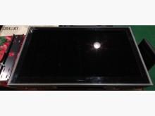 12031107東芝液晶電視電視無破損有使用痕跡