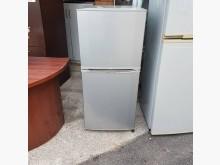[9成新] LG 157公升冰箱冰箱無破損有使用痕跡