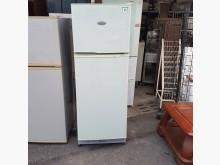 [9成新] 聲寶252公升冰箱冰箱無破損有使用痕跡