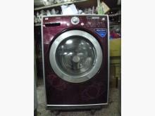 [8成新] LG13公斤滾筒省水省電極新洗衣機有輕微破損