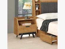 [全新] 摩德納床頭櫃床頭櫃全新