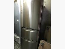 [9成新] 國際三門560公升變頻冰箱(節能冰箱無破損有使用痕跡