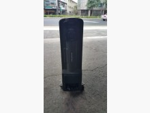 [7成新及以下] X51210AJ 充油式電暖器電暖器有明顯破損