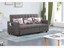[全新] 歐頓功能沙發床沙發床全新