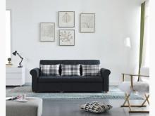 [全新] 歐倫功能沙發床沙發床全新