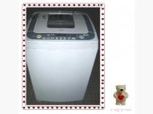 [9成新] ☆拆洗內槽消毒☆東芝變頻洗衣機洗衣機無破損有使用痕跡