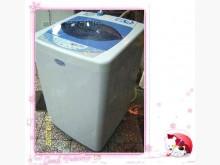[9成新] 拆洗內筒消毒~小型洗衣機洗衣機無破損有使用痕跡