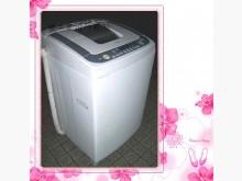 [9成新] 拆洗內筒消毒~二手中型洗衣機其它廚房家電無破損有使用痕跡