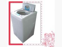 [9成新] 日製風乾燥小洗衣機洗衣機無破損有使用痕跡