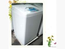 [9成新] 9成新~東芝套房用洗衣機洗衣機無破損有使用痕跡