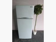 【二手家具】國際牌250L電冰箱冰箱無破損有使用痕跡