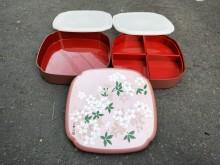 非凡二手家具 過年宴客糖果盒其它家庭雜貨無破損有使用痕跡