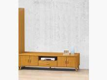 [全新] 滋賀6尺電視櫃電視櫃全新