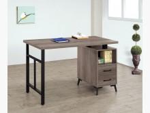 [全新] 奧羅拉古橡色4尺書桌$5900書桌/椅全新