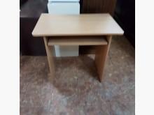 [9成新] 二手電腦桌80*52*72電腦桌/椅無破損有使用痕跡