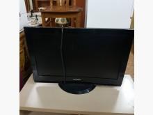 [9成新] 32吋電視79*56電視無破損有使用痕跡