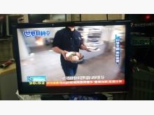 [9成新] BenQ 42吋50吋32吋電視無破損有使用痕跡