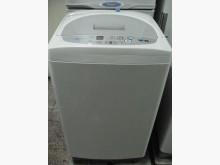 套房用便宜洗衣機~特價中其它廚房家電無破損有使用痕跡