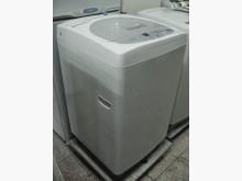[9成新] 中古小洗衣機~新春特價洗衣機無破損有使用痕跡