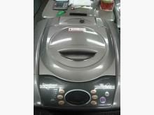 [9成新] 家庭用便宜洗衣機~特價中洗衣機無破損有使用痕跡