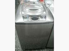 *拆洗消毒內槽*15公斤洗衣機其它電器無破損有使用痕跡
