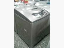 *拆洗消毒內槽*家庭用大型洗衣機其它電器無破損有使用痕跡