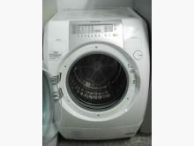 [9成新] *拆洗消毒內槽*家庭洗脫烘洗衣機其它廚房家電無破損有使用痕跡