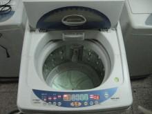 [9成新] 便宜優惠區~東芝11公斤洗衣機洗衣機無破損有使用痕跡