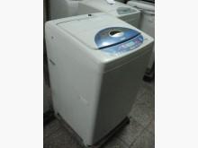 [9成新] 中古11斤洗衣機~新春特價洗衣機無破損有使用痕跡