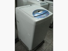 [9成新] 11公斤洗衣機*拆洗消毒內槽*其它廚房家電無破損有使用痕跡