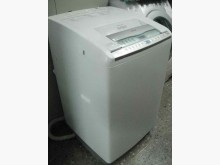 [9成新] *拆洗消毒內槽*中型有烘乾洗衣機其它電器無破損有使用痕跡