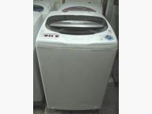 [9成新] ~中型三菱洗衣機~便宜賣其它電器無破損有使用痕跡