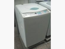 *拆洗消毒內槽*套房用洗衣機其它無破損有使用痕跡