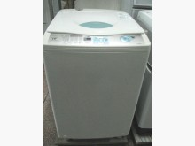 [9成新] *拆洗消毒內槽*10公斤洗衣機其它廚房家電無破損有使用痕跡