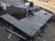 [全新] 牆壁地面石材施工承包/現場報價其它家庭雜貨全新