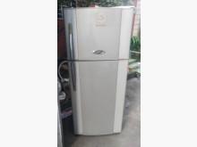 [9成新] 三洋東元西屋400升大冰冰箱無破損有使用痕跡