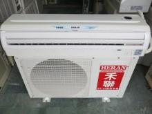 [9成新] ♥恆利♥禾聯 環保節能6~8坪洗衣機無破損有使用痕跡