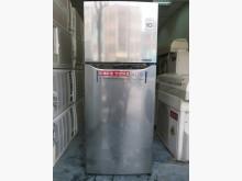 [95成新] ♥恆利♥近全新LG 186L變頻冰箱近乎全新