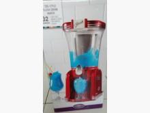 [全新] 美國NOSTALGIA冰沙機果汁機全新
