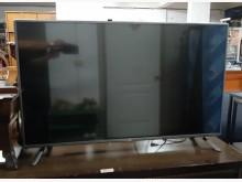 [9成新] 三合二手物流(LG50吋電視)電視無破損有使用痕跡