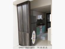 [全新] 室內裝潢 室內設計 電視櫃電視櫃全新