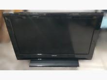 [7成新及以下] TV0302-02禾聯42吋電視電視有明顯破損