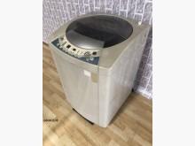 04040108東元洗衣機洗衣機無破損有使用痕跡