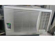 [9成新] 歌林東元窗型冷氣4-15坪窗型冷氣無破損有使用痕跡